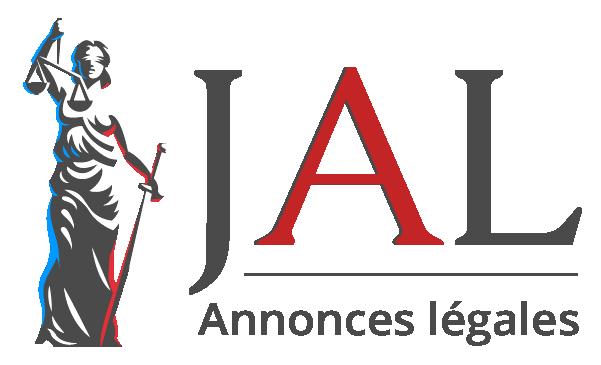 Annonces-legales.fr