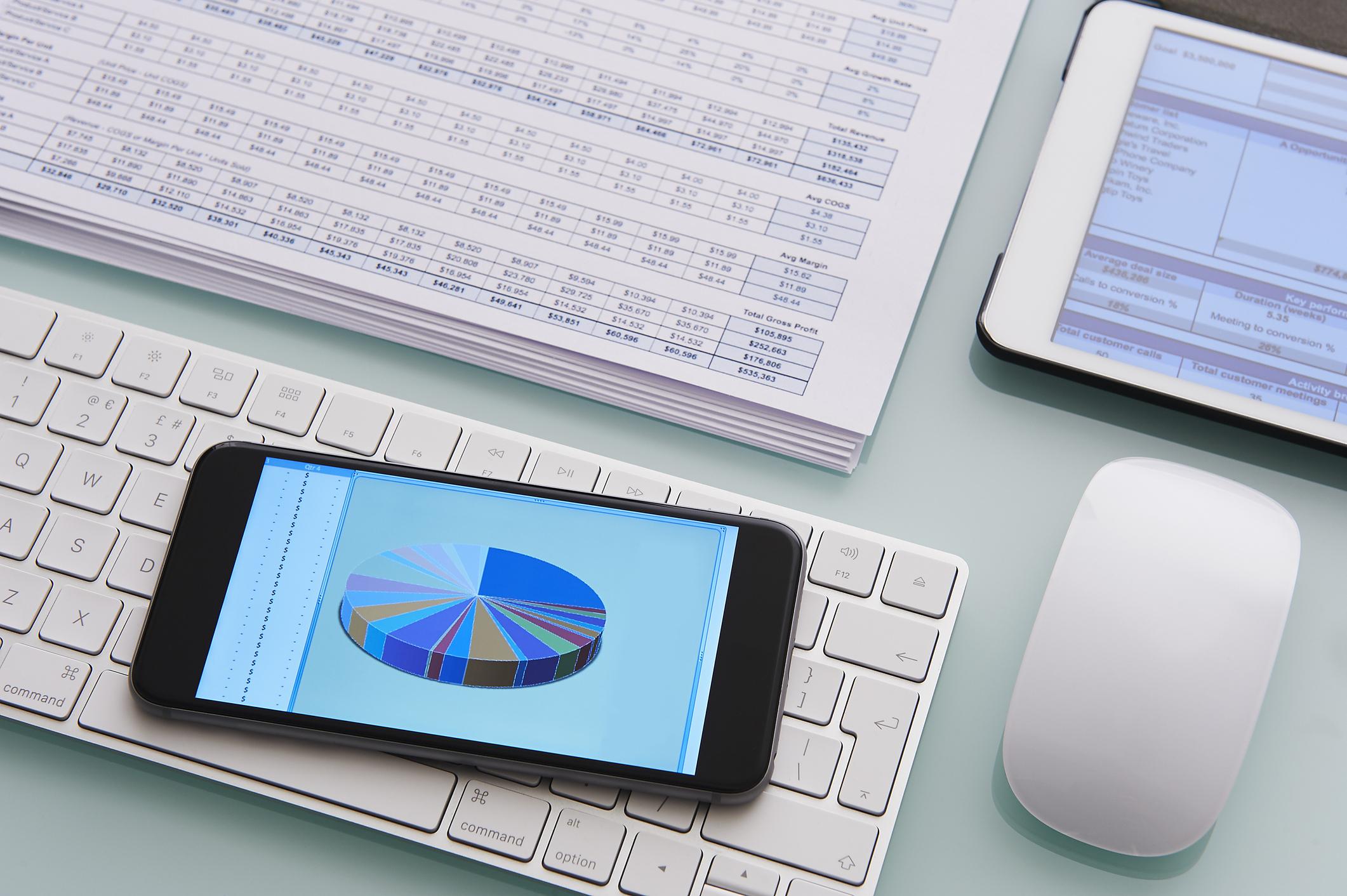 La gestion comptable et fiscale de la SASU, comment ça se passe - Annonces-legales.fr