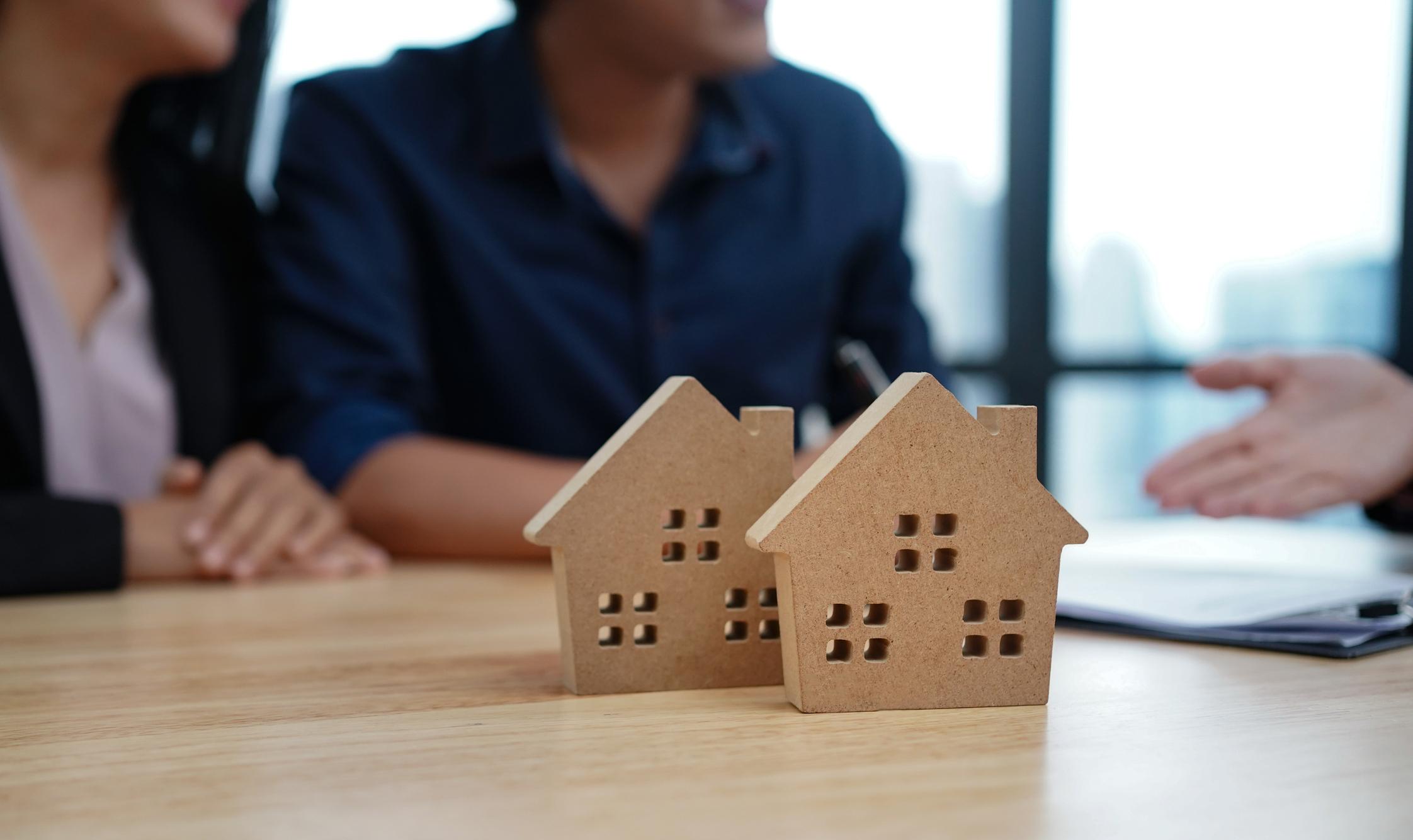 Créer une SCPI (Société civile de placement immobilier) - Annonces-legales.fr